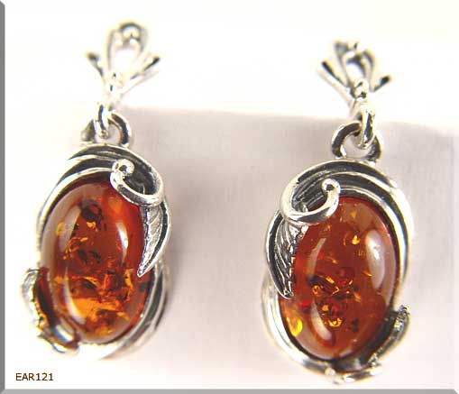 Baltic Amber Earrings Great Jewelry Gifts Or Give Them To Yourself Honey Green And More Set In Sterling Silver Fashionistas On Tv Wear